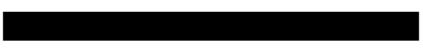 一般社団法人 日本集団精神療法学会 第39 回学術大会のご案内 39th Annual Meeting of the Japanese Association for Group Psychotherapy
